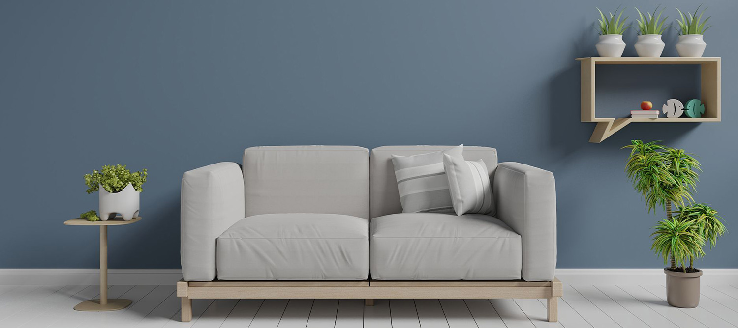 20 loveseat couches under 300