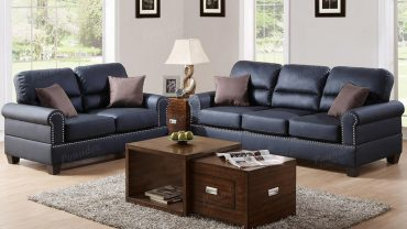 Sofa and Loveseat Sets Under $500