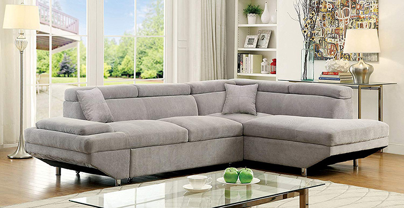 Sectional Sofas Under $1500