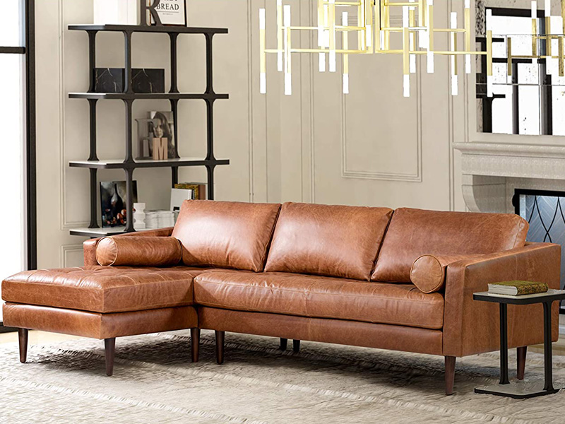 Sectional Sofas Under $3000