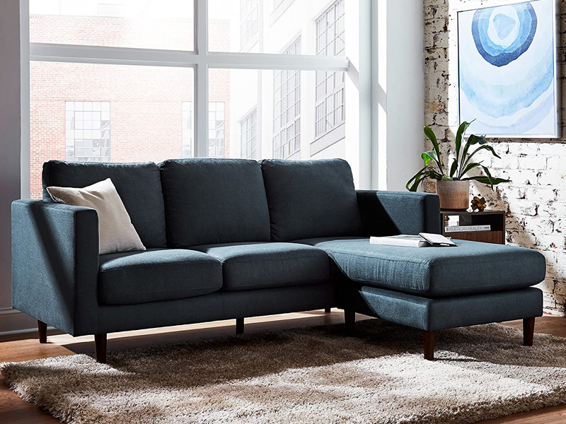 Sectional Sofas Under $800