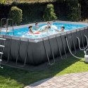 Best 18ft Above Ground Pool