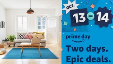 Best Furniture Deals for Amazon Prime Day 2020