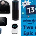 Best Smart Home Deals Prime Day 2020