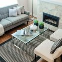 Cheap Glass Coffee Tables