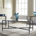 3 piece coffee table sets under $200
