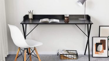 Writing Desks Under $100