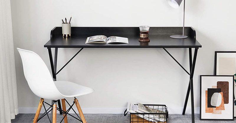 Writing Desks Under $100