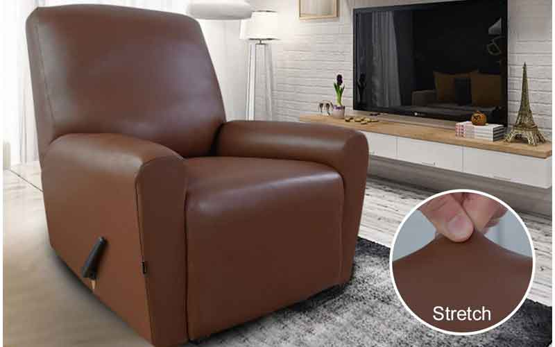 Best Lazy Boy Recliner Chair Covers